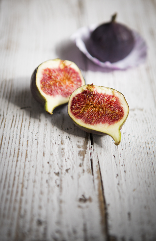 Figs photography by @hewdesign.co.uk