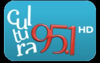 Rádio Cultura HD da Cidade de Uberlândia ao vivo