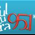 Ouvir a Rádio Cultura HD FM 95,1 de Uberlândia - Rádio Online