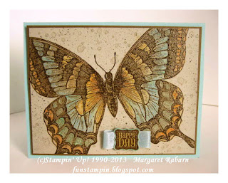 http://funstampin.blogspot.com/2013/03/swallowtail-butterfly.html