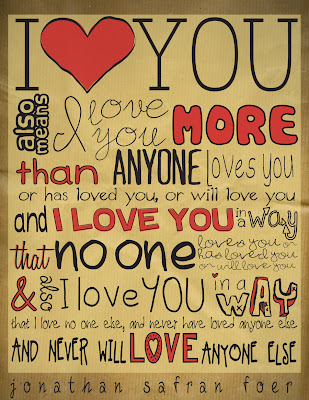 Top 5 I Love You Quotes : Love You Best Friend Quotes Tumblr Quote love quotes about love
