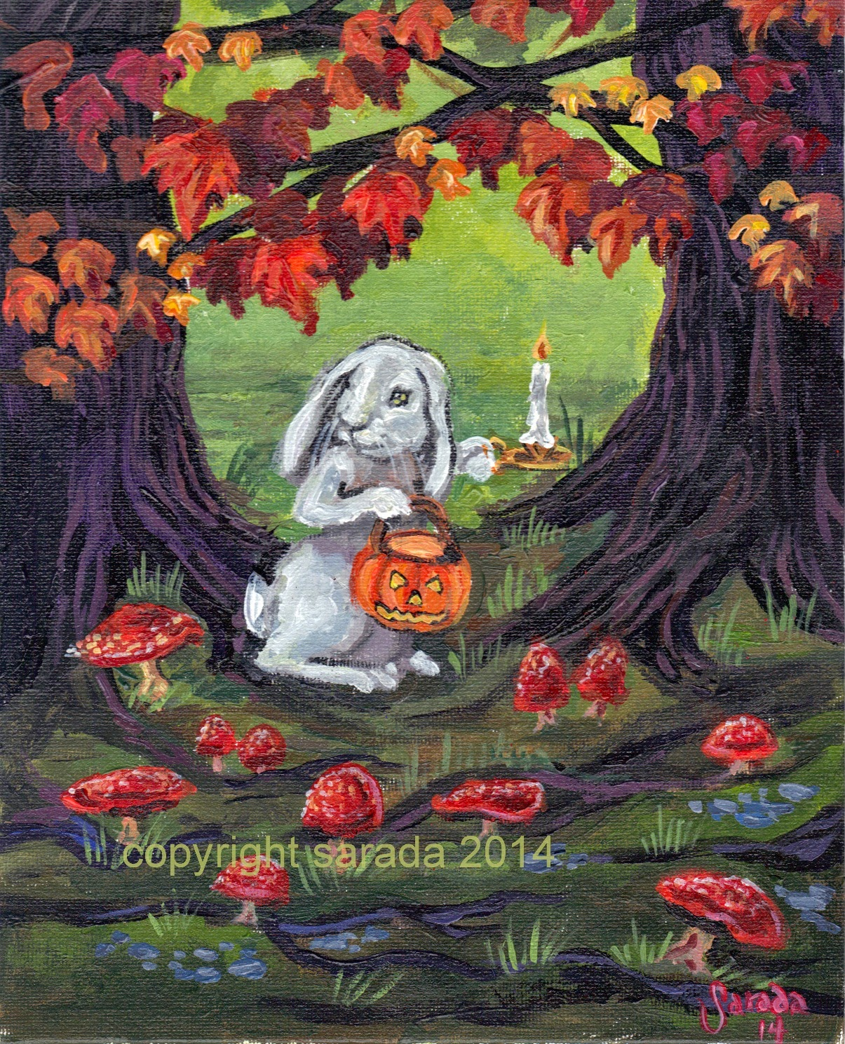 https://www.etsy.com/listing/198305456/halloween-painting-original-8-x-10?ref=listing-shop-header-0