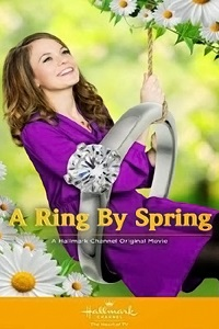 Watch A Ring by Spring Online Free in HD