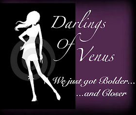 """Darlings of Venus"""