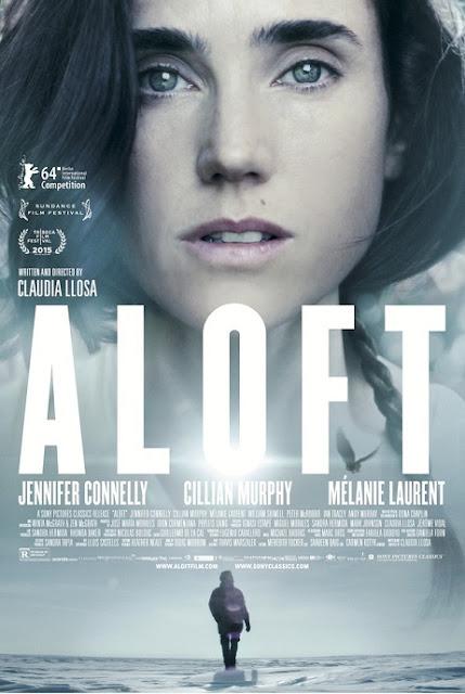 Aloft (2014) ταινιες online seires xrysoi greek subs