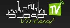 Ciudad Virtual TV