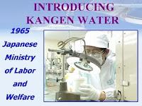 0817808070-Kangen-Water-Jakarta-Pusat-Air-Minum-Kesehatan-Kangen-Water-Untuk-Ginjal-Jual-Beauty-Water-Manfaat-Beauty-Water