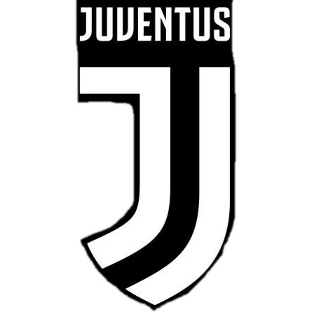 Η ιστορία του σήματος της Juventus