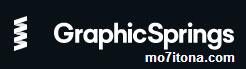 موقع تصميم شعار ولوغو المواقع