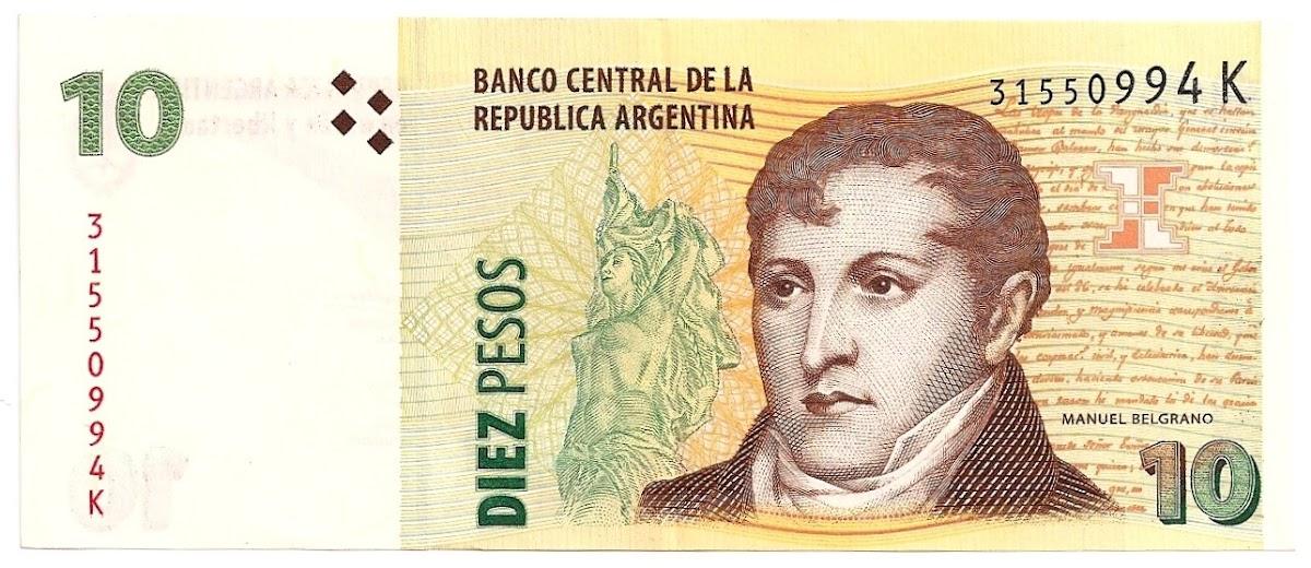 http://1.bp.blogspot.com/-TaH-hDl8KxY/Tji4xTFrGUI/AAAAAAAAARM/zWdNiTeVUkA/s1200/Argentina+354+.a.jpg