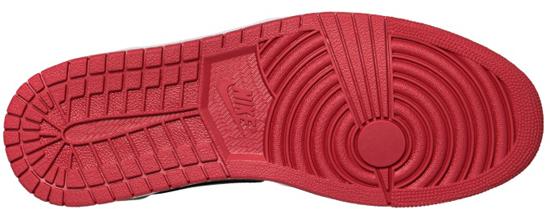 4ecca78461f ajordanxi Your #1 Source For Sneaker Release Dates: Air Jordan 1 ...