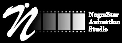 NegmStar Animation Studio