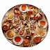 Best Iftar Menu in Ramadan [Healthy Home Iftar Manu]