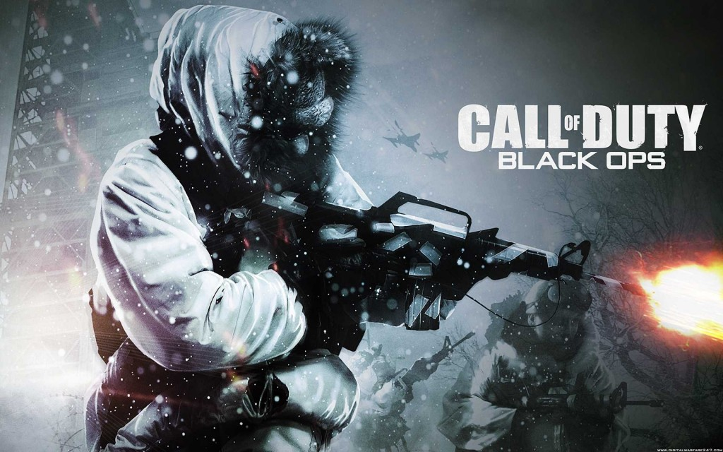 black ops ps3 wallpaper. ps3 wallpapers black ops. call