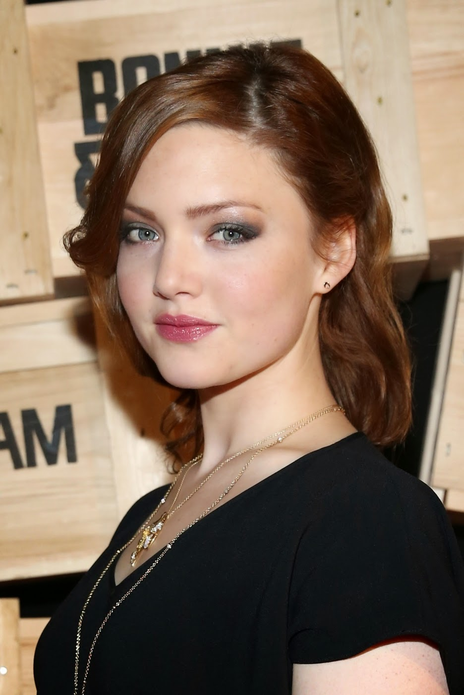 Holliday Grainger Hd Images Gallery Download Free High