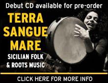 Pre-order CD