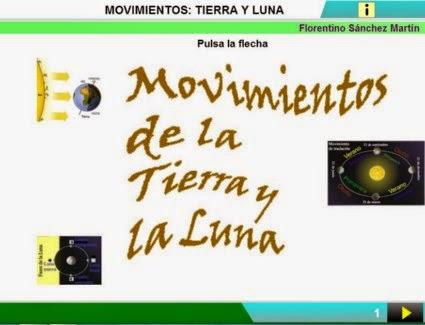 external image mvo%2Btoerra%2By%2Bluna%2B%5B800x600%5D.jpg