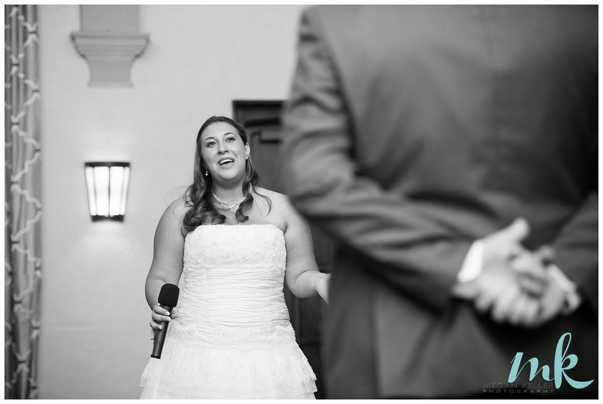 Marissa and Justin's Wedding Marissa and Justin's Wedding 2014 07 30 0018
