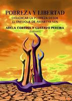 """""""Pobreza y libertad"""" - Adela Cortina"""