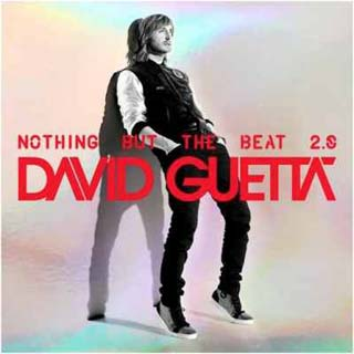 David Guetta – Just One Last Time Lyrics | Letras | Lirik | Tekst | Text | Testo | Paroles - Source: musicjuzz.blogspot.com