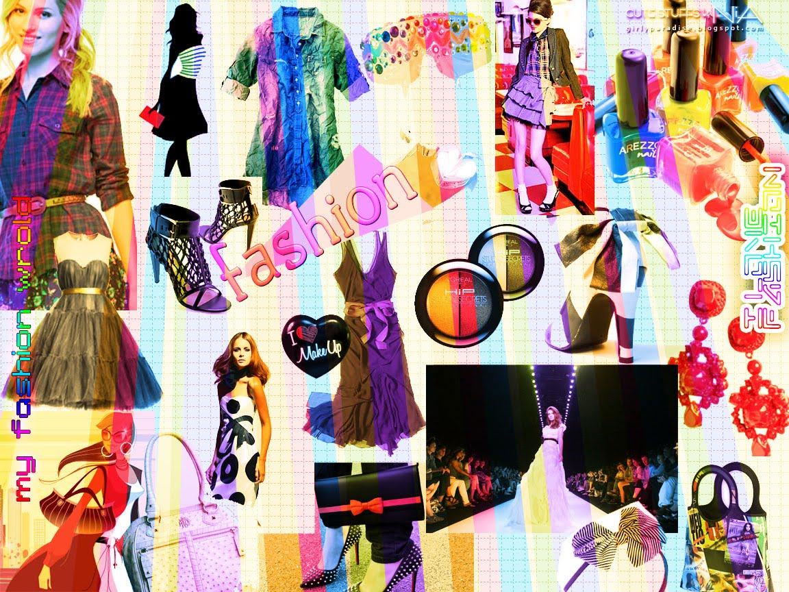 free twitter backgrounds fashion