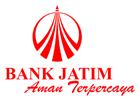 Lowongan Kerja Bank Jatim Juli 2012