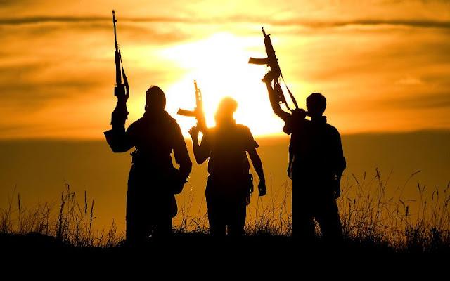 Yogyakarta Datangkan Ratusan Hacker dan Mantan Teroris