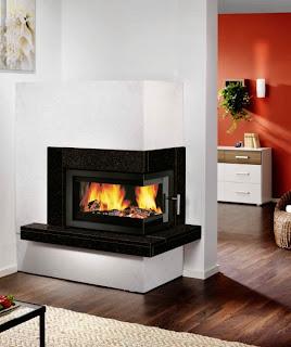 schornsteinwelt grosshandel infos angebote und preise oranier bietet als deutscher. Black Bedroom Furniture Sets. Home Design Ideas