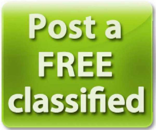 6 Top Free Classifieds Ads Online and Best Marketplace Sites