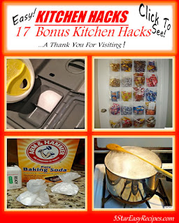 http://www.huffingtonpost.com/2015/02/17/diy-kitchen-tips-photos_n_6701170.html