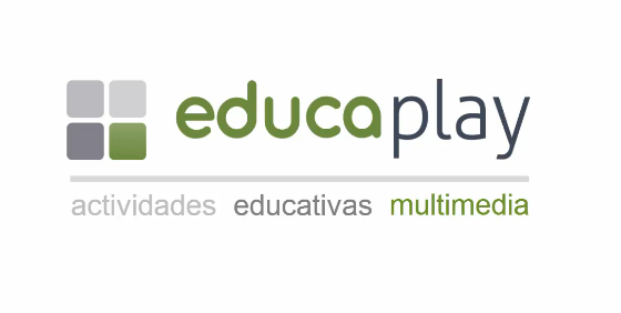 http://www.educaplay.com/swf/adrVideoPlayer.swf?titulo=Nuevas%20posibilidades%20de%20educaplay&video=/es/tutorial/es/Educaplaypromo.mp4&fps=5&heightVideo=824&widthVideo=880&heightPlayer=560&widthPlayer=550&imagen=http://www.adrformacion.com/img/fondoVideo.png