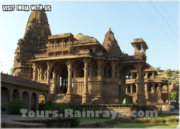 travel guide | adventure family vacations india | family travel package