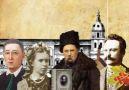 Класики  української літератури