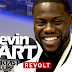 Kevin Hart Breakfast Club Interview | Engagement, Hustle Hart Sneakers & More