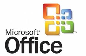 Download Aplikasi Office untuk HP Java Gratis
