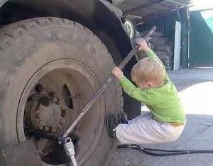 Fontos a megfelelő szakértelem