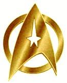 Starfleet Cadet Training Camp