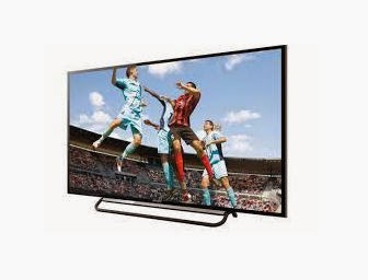 Shopclues: Buy Sony 32? LED TV KDL-32R420 Wirelessly at Rs. 22,199