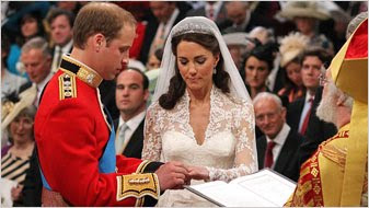 Kate Middleton Prince William Marriage Pictures