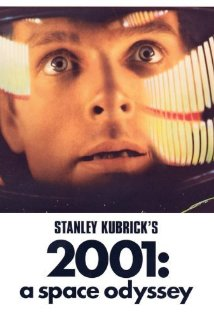 Watch 2001: A Space Odyssey Online