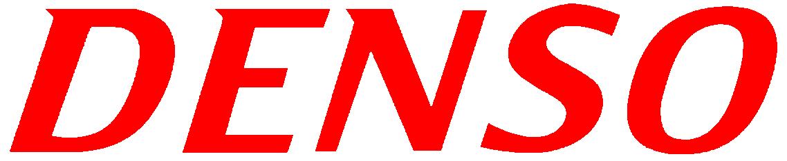 Denso Manufacturing Logo