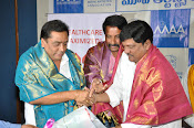 Maa Association press meet photos-thumbnail-19