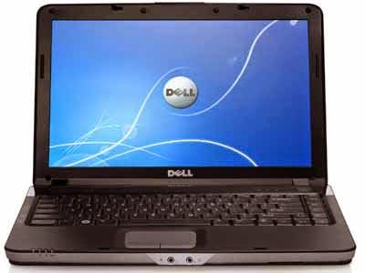 Download Camera Driver For Dell Vostro 1015 Windows 7