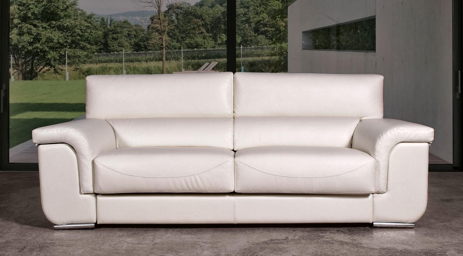 Tipos de tapicerias de tela en los sofas la tienda del sofa - Sofas de tela ...