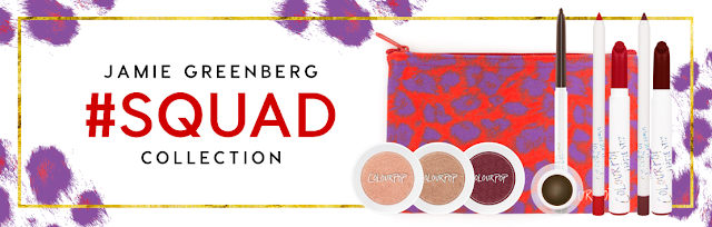 https://colourpop.com/product-tag/jamiegreenberg/?utm_source=Newsletter+Sign-Up&utm_campaign=7f338ca3bb-Jamie_Greenberg12_1_2015&utm_medium=email&utm_term=0_a91e8057d3-7f338ca3bb-236383917&mc_cid=7f338ca3bb&mc_eid=5e2cef0bd0