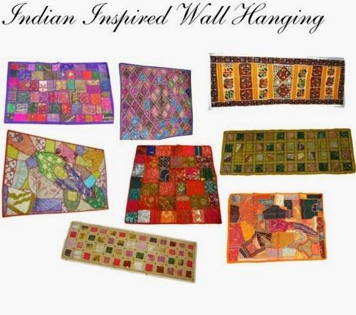 http://www.amazon.com/s/ref=nb_sb_noss?url=me%3DA1FLPADQPBV8TK&field-keywords=wall+tapestry+