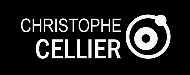Christophe Cellier