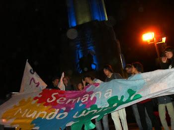 SMU 2010