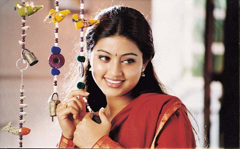 Sneha Stills Murattu Kaalai Sneha Upcoming Tamil Movie Stills wallpapers