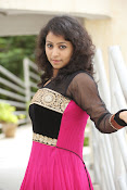 Deepu Naidu New Gorgeous Photos-thumbnail-14
